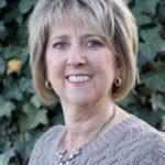 Kathy-Dunn-realtor-2-200x300