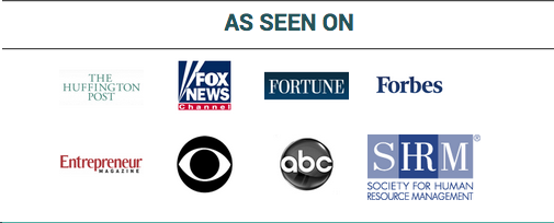 Forbes huffington post fox news CBS