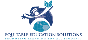 Equitable-Education-Solutions Main Logo